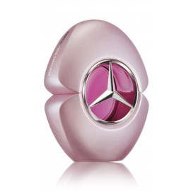 Mercedes Benz Woman EDP kvepalai moterims
