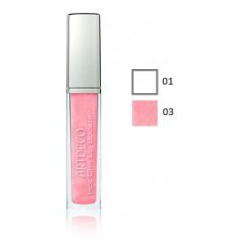 Artdeco Hot Chili Lip Booster lūpas putlinantis blizgesys 6 ml.