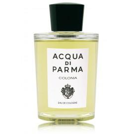 Acqua di Parma Colonia EDC kvepalai moterims ir vyrams