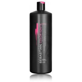 Sebastian Professional Color Ignite Mono šampūnas dažytiems plaukams