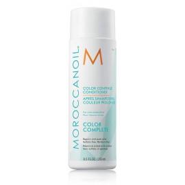 Moroccanoil Color Complete kondicionierius dažytiems plaukams