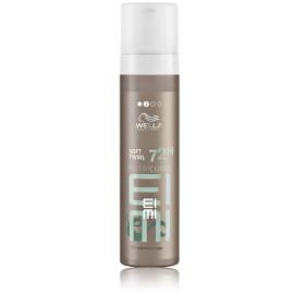 Wella Professionals EIMI Nutricurls Soft Twirl putos plaukams 200 ml.