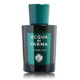 Acqua Di Parma Colonia Club EDC kvepalai moterims ir vyrams