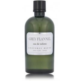GEOFFREY BEENE Grey Flannel EDT kvepalai vyrams