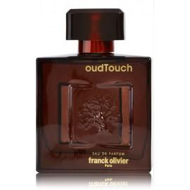 Franck Olivier Oud Touch EDP kvepalai vyrams
