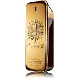 Paco Rabanne 1 Million Parfum EDP kvepalai vyrams