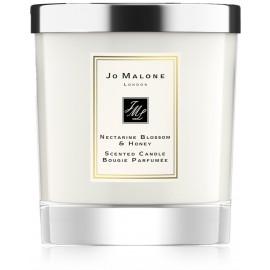 Jo Malone London Nectarine Blossom & Honey žvakė 200 g.