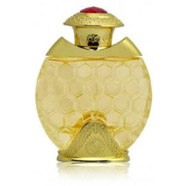 Al Haramain Fawah parfumuotas aliejus moterims ir vyrams