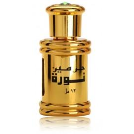 Al Haramain Noora parfumuotas aliejus moterims ir vyrams