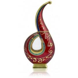 Al Haramain Oyuny parfumuotas aliejus moterims ir vyrams