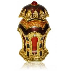 Al Haramain Rafia Gold parfumuotas aliejus moterims