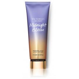 Victoria's Secret Midnight Bloom kūno losjonas 236 ml.