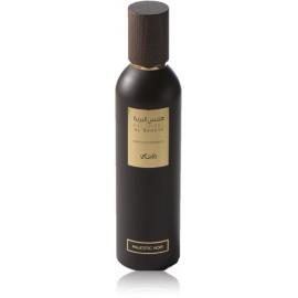 Rasasi Hums Al Bareya Majestic Noir namų kvapas 250 ml.