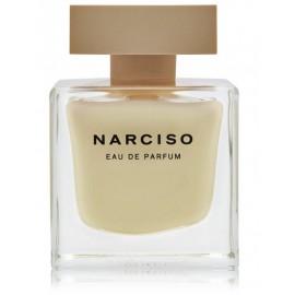 Narciso Rodriguez Narciso EDP kvepalai moterims