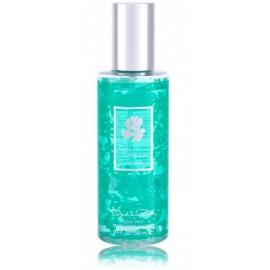 Oscar de la Renta Jasmine kvapusis kūno purškiklis 250 ml.